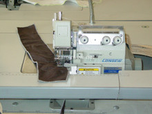 Consew CM-793  Three Thread Serger