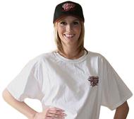 SpinTech T Shirt