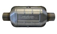 High Flow Catalytic Converter, C6905R
