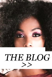 bottom-blog-1-edited-1.jpg