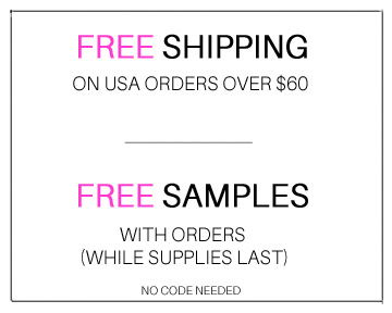 free-shipping-and-samples-4-edited-1.jpg