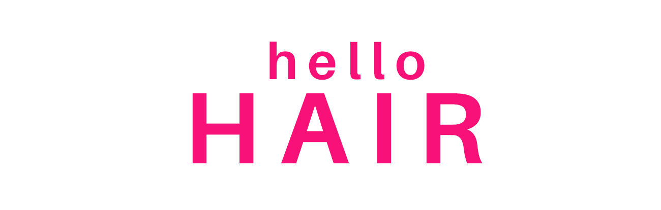 hello-hair-edited-1.jpg