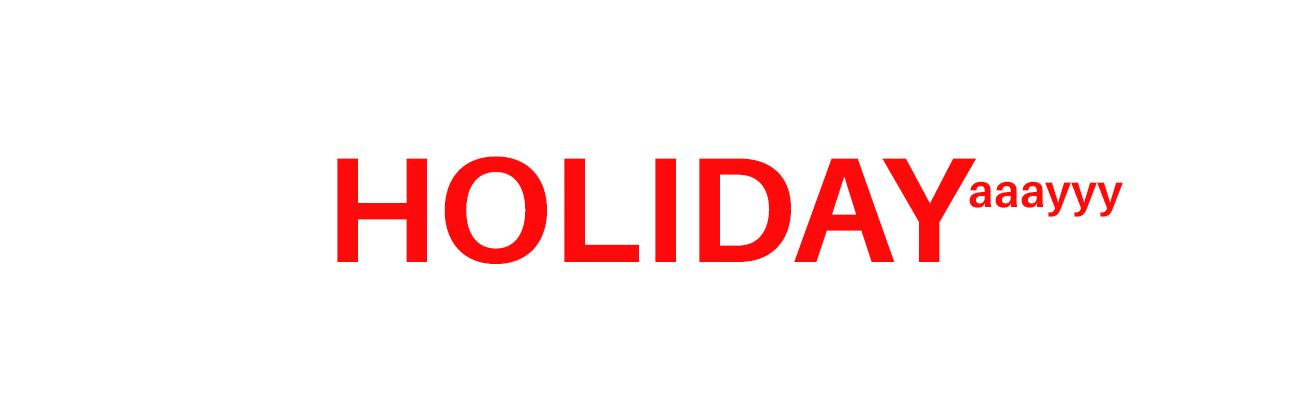 holiday-edited-1.jpg