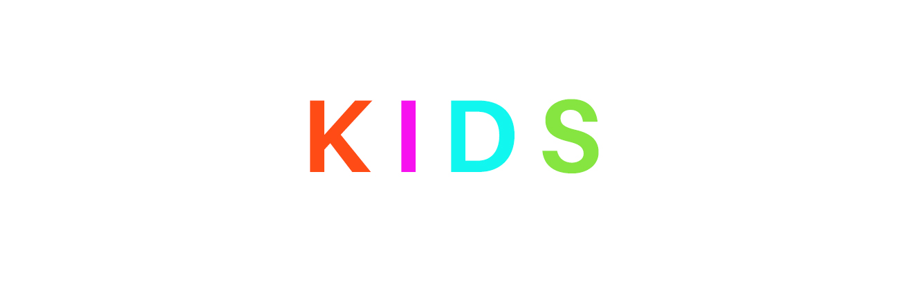 kids-banner-edited-1.jpg