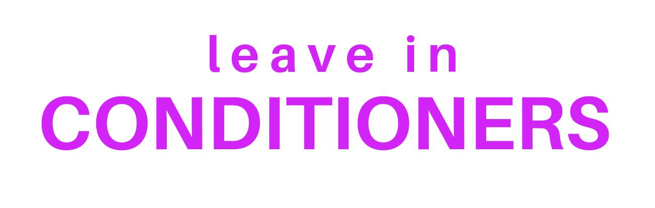 leave-in-edited-1.jpg