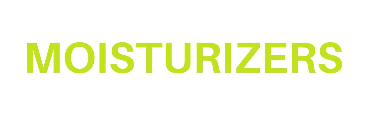 moisturizers-edited-1.jpg