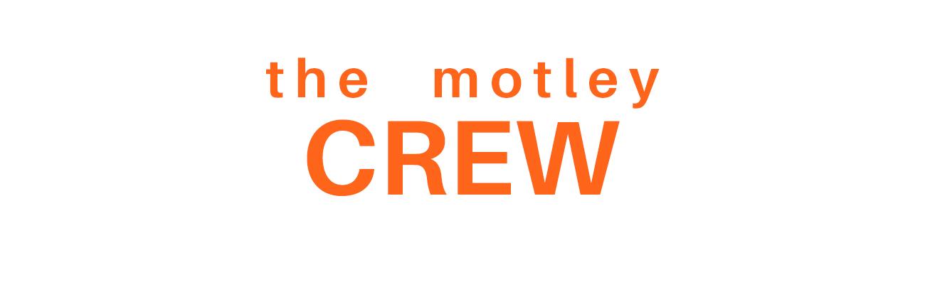 motley-crew-edited-1.jpg