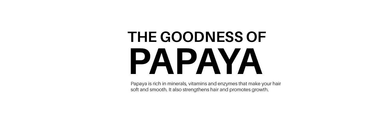 papaya-3-edited-1.jpg