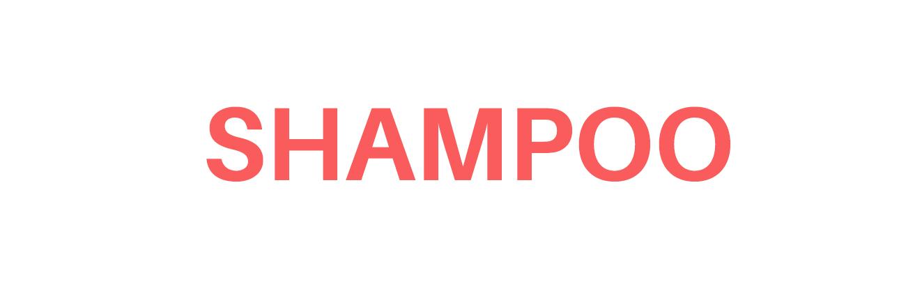 shampoo-edited-1.jpg