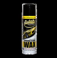 Carnauba Cleaner Wax -Single Can