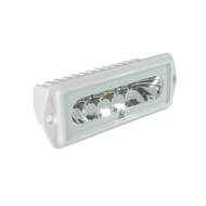 Lumitec Capri 2 LED Flush Mount Flood Light