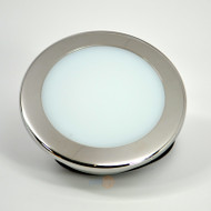 "4"" LED Ceiling Light"