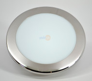 "6"" LED Ceiling Light"