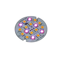 2-Inch Dual Color LED Module 5W