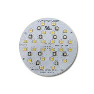 4-Inch Single Color LED Module 6W