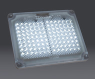 ACTION LED Utility Light