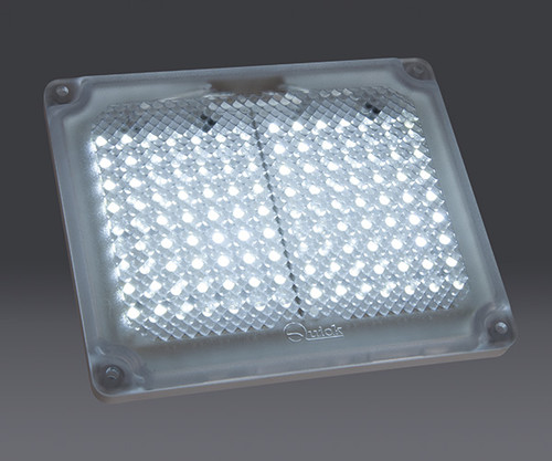 Led Light Fixture For Utility Room: LED Action Utility Light Quick