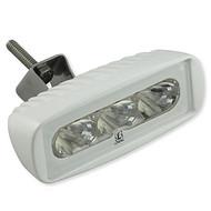 Caprera LT LED Flood Light