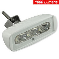 Caprera LT LED Flood Light