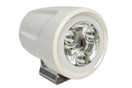 Pinnacle Flood Led Light
