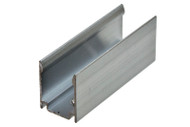 Aluminum Mounting Clips