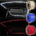 LED Rope Light Per Foot