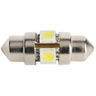 LED Festoon Conversion Bulb 31mm
