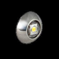 Exuma LED