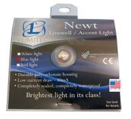 NEWT LED Courtesy Livewell Light