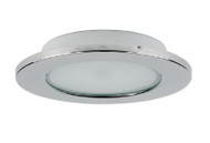 Tacoma 180 Recessed Down Light 7""