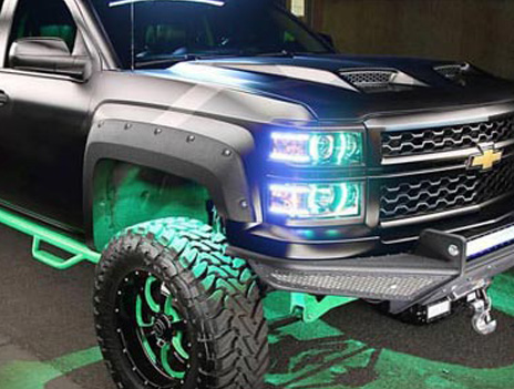 marine led lights led lights and lighting for boats trucks yachts led fog lights led truck bed lights tailgate led bars emergency lights backup led lights led dome lights led accent lights led 3rd brake lights led emblems