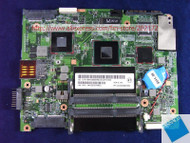 Motherboard for Acer Aspire 3810T 3810TG 3810TZ MBPEC0B009 6050A2264501 W/SU9400