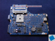 Motherboard for HP Probook 445 722824-001 48.4ZC01.0SB