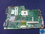 Motherboard for Toshiba Satellite A500 A505 V000198170 6050A2338701