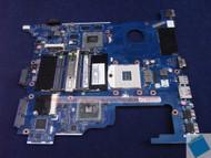 Motherboard for Acer Aspire 5943 5943g MB.PWN02.001 (MBPWN02001) NCQF0 L11 LA-5981P