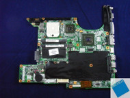Motherboard for HP Pavilion DV6000  443774-001 433280-001 /W Upgrade R version chipset