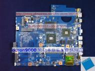 Motherboard FOR ACER Aspire 5738 MBP5601003 (MB.P5601.003) JV50-MV MB 48.4CG01.011