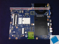 Motherboard FOR ACER Aspire 5516 5517 MB.N6002.001 (MBN6002001) KBWH0 L11 (KAWG0) LA-4861P