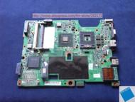 Motherboard For Compaq Presario CQ50 CQ60 494282-001 Warrior Intel MB 48.4H501.021