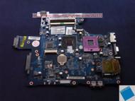 Motherboard For Compaq Presario A900 462317-001 LA-3981P JBW00 JBW00 L06
