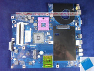 Laptop Motherboard FOR ACER Emachines G725 E725 MB.N5802.001 (MBN5802001) KAWH0 L14 LA-4851P