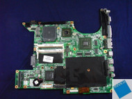 Long life!!! Motherboard FOR HP Pavilion dv9000 441534-001 100% /w upgrade R version SPP100 7600T