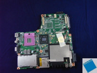 NEW Motherboard FOR FUJITSU LIFEBOOK L1010 CP418041-01