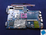 MOTHERBOARD FOR TOSHIBA Satellite A500 A505 K000078380 LA-4991P KSKAA L09 46166251L09