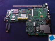 Motherboard for HP PAVILION HDX9000 448145-001 6050A2122201