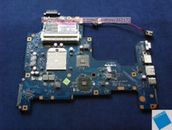 MOTHERBOARD FOR TOSHIBA Satellite L670D L675D K000103970  NALAE U01 LA-6053P