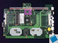Motherboard FOR ACER ASPIRE Aspire 8930 8930G MB.ASZ0B.001 (MBASZ0B001) 6050A2207701 1310A2207701