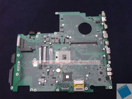 Laptop Motherboard FOR ACER Aspire 8940 8940G MB.PJJ06.001 (MBPJJ06001) DA0ZY9MB6D0 ZY