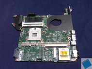 MOTHERBOARD FOR TOSHIBA Satellite U500 U505 H000023260 69NOVGM1MB01