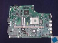 Motherboard FOR ACER Aspire 5820 5820TZG MB.PTN06.001 MBPTN06001 DAZR7BMB8E0 31ZR7MB00G0